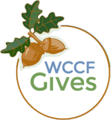 For Charities | WCCF Gives